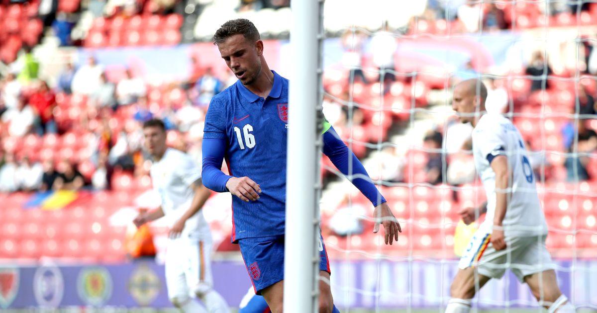 Jordan-Henderson-penalty-England