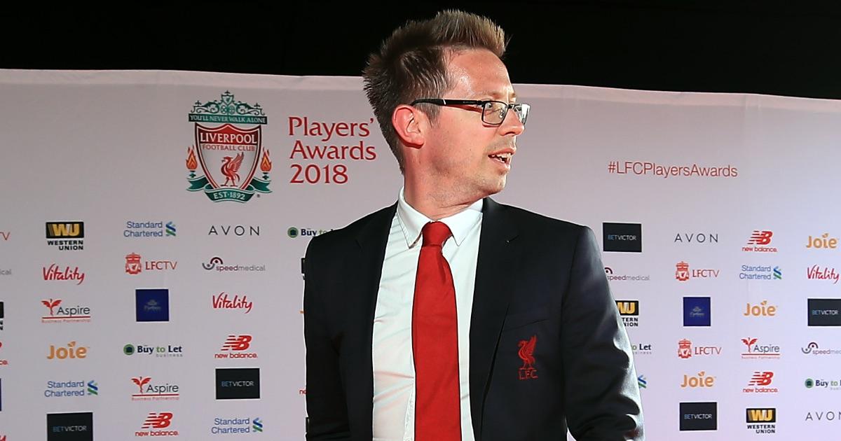 Edwards to axe ten Liverpool stars to raise £60m for Klopp