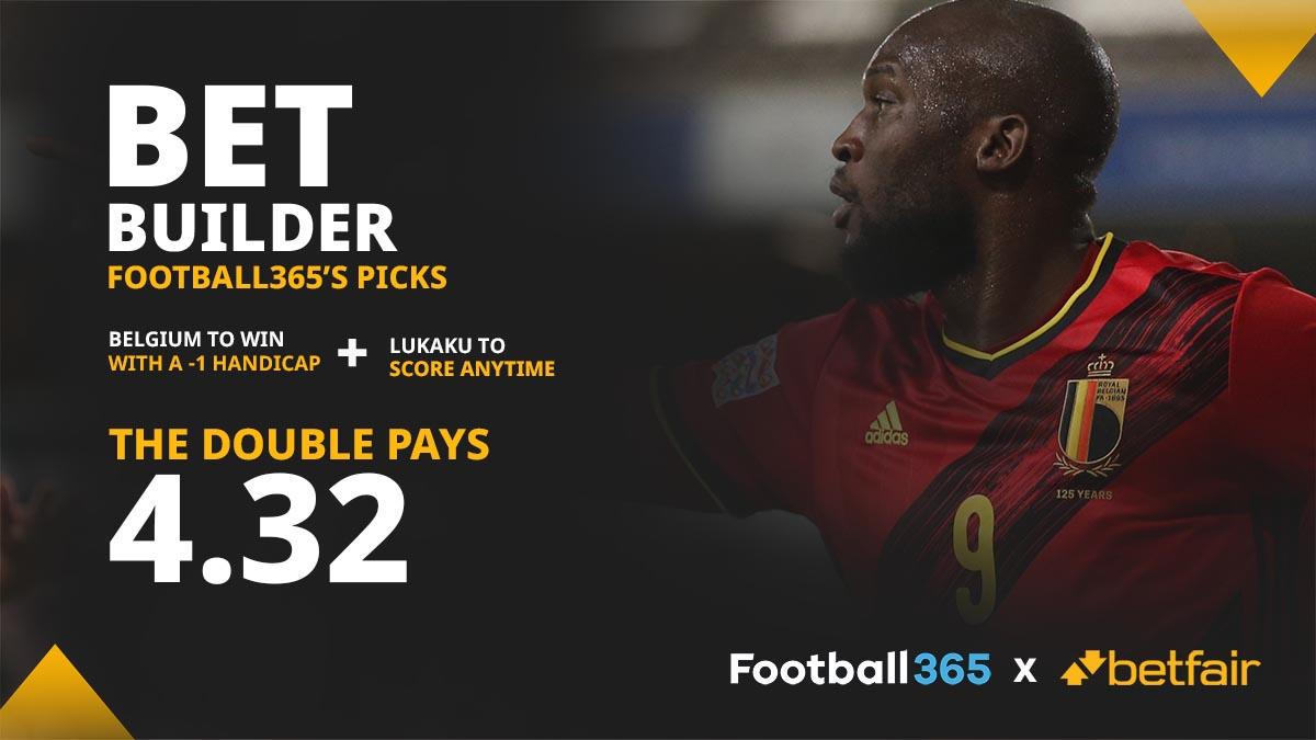 Football-365-Belgium-Bet-builder
