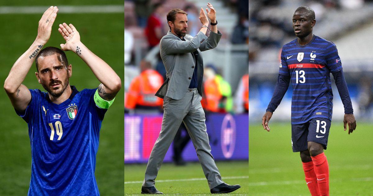 Euro-2020-predictions-collage