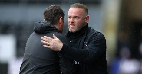Rooney F365
