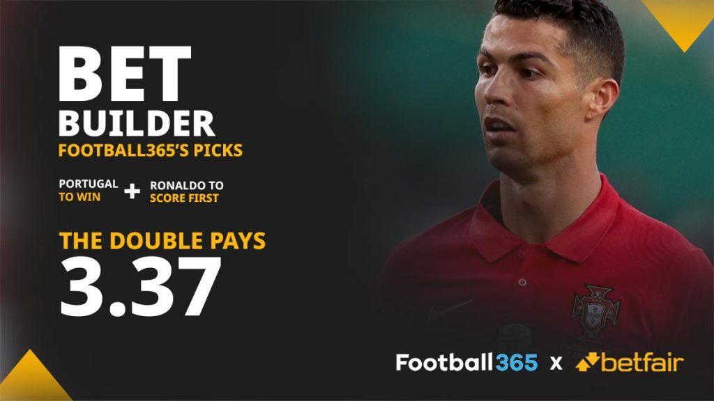 Football-365-Ronaldo-builder