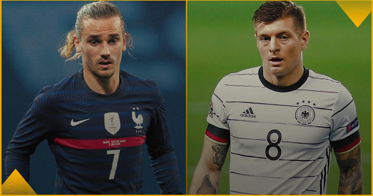 Football-365-France-Germany-featured