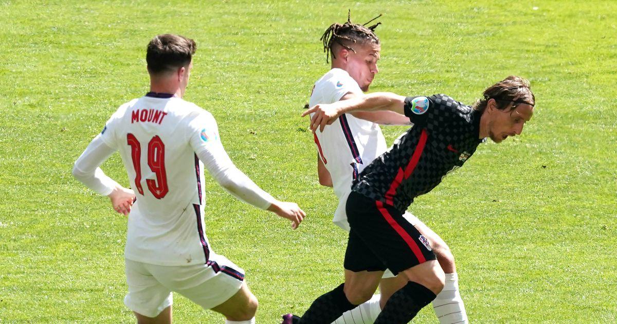 Mason-Mount-Luka-Modric-England-Croatia
