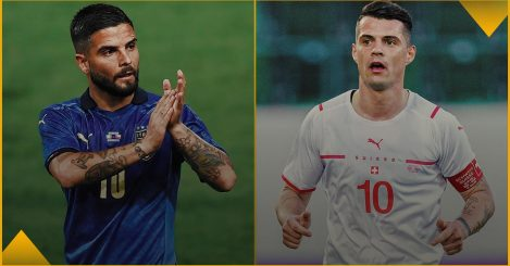 Football-365-Italy-featured-image