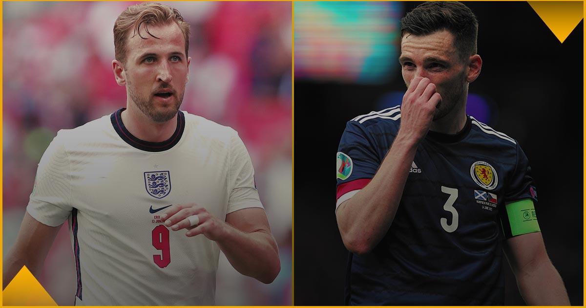 Football-365-England-vs-Scotland-featured-image