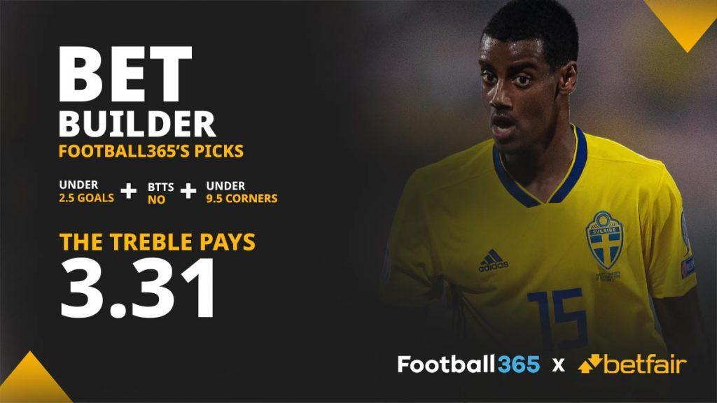 Football-365-sweden-builder