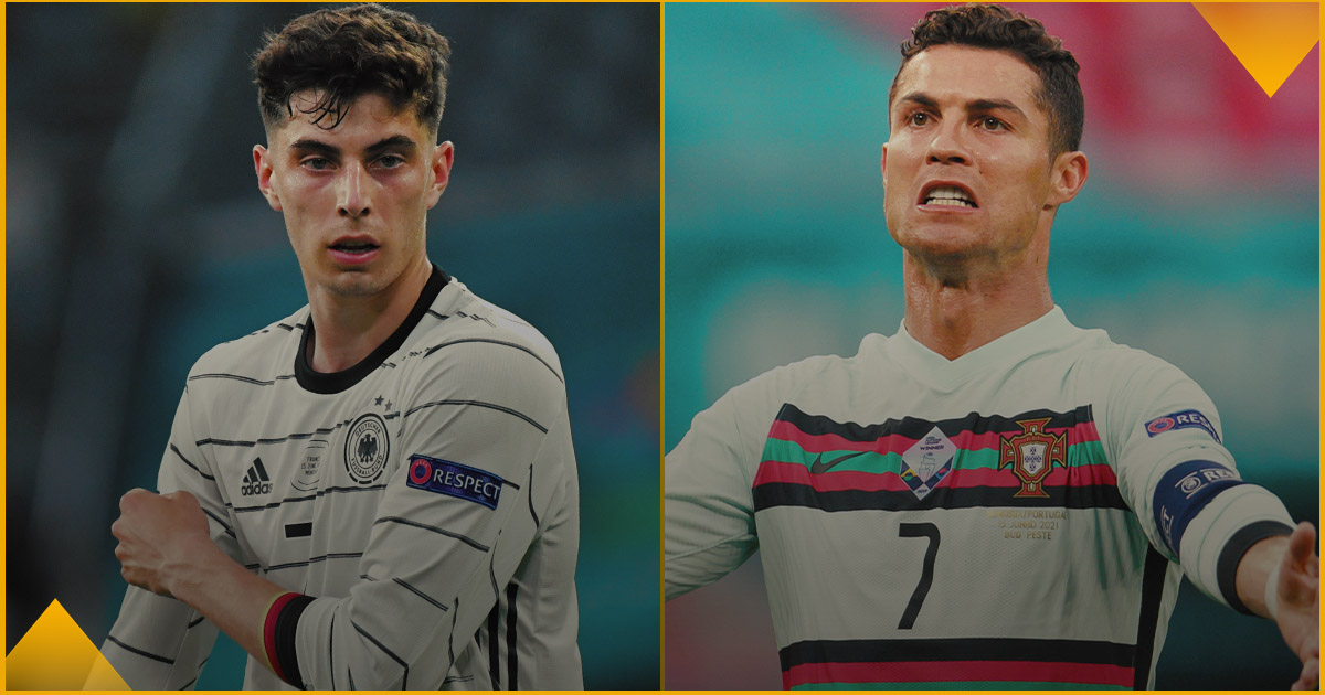 Germany-Portugal-featured-image