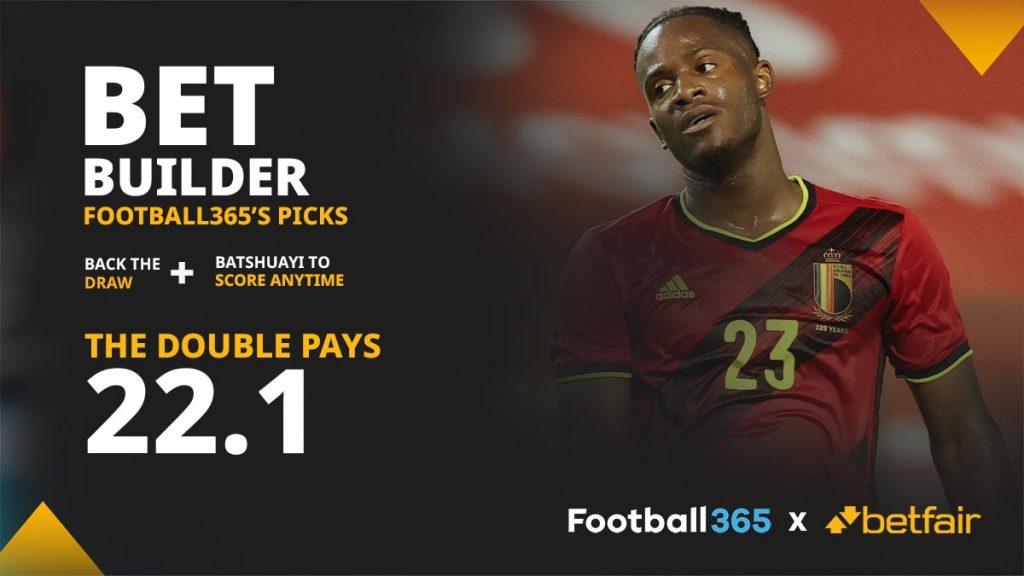Football-365-Belgium-builder