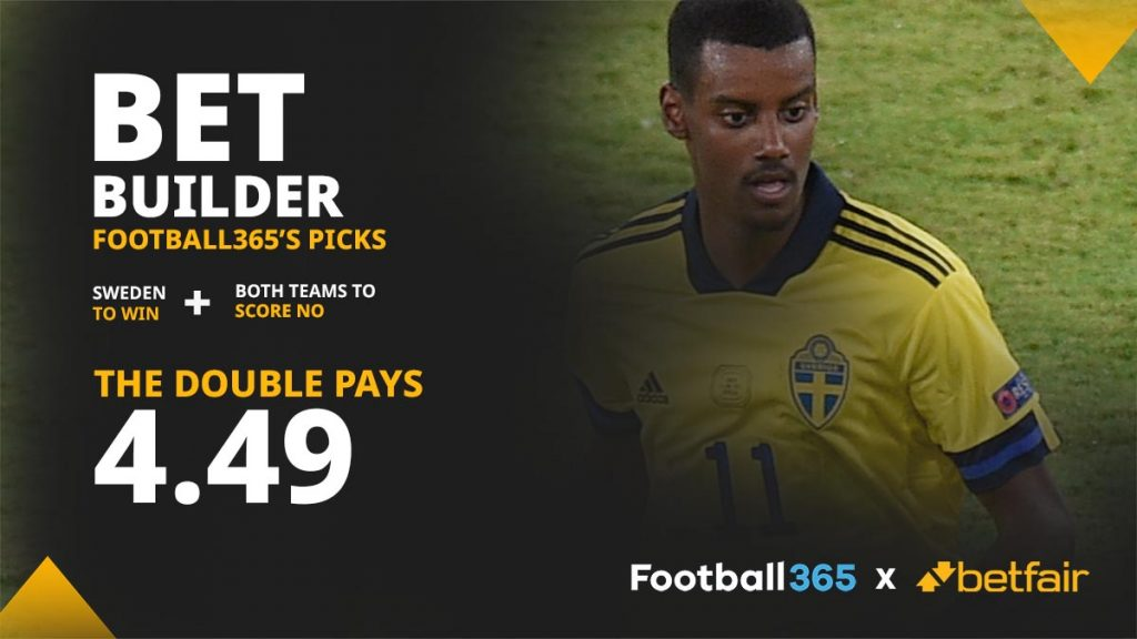 Football-365-Sweden2-builder
