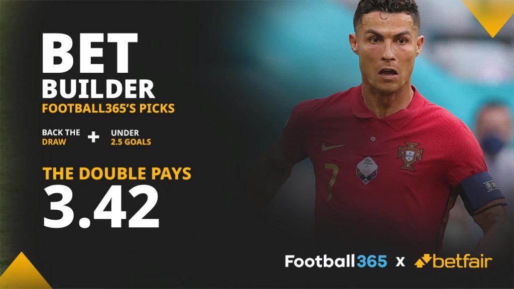 Football-365-Portugal2-builder
