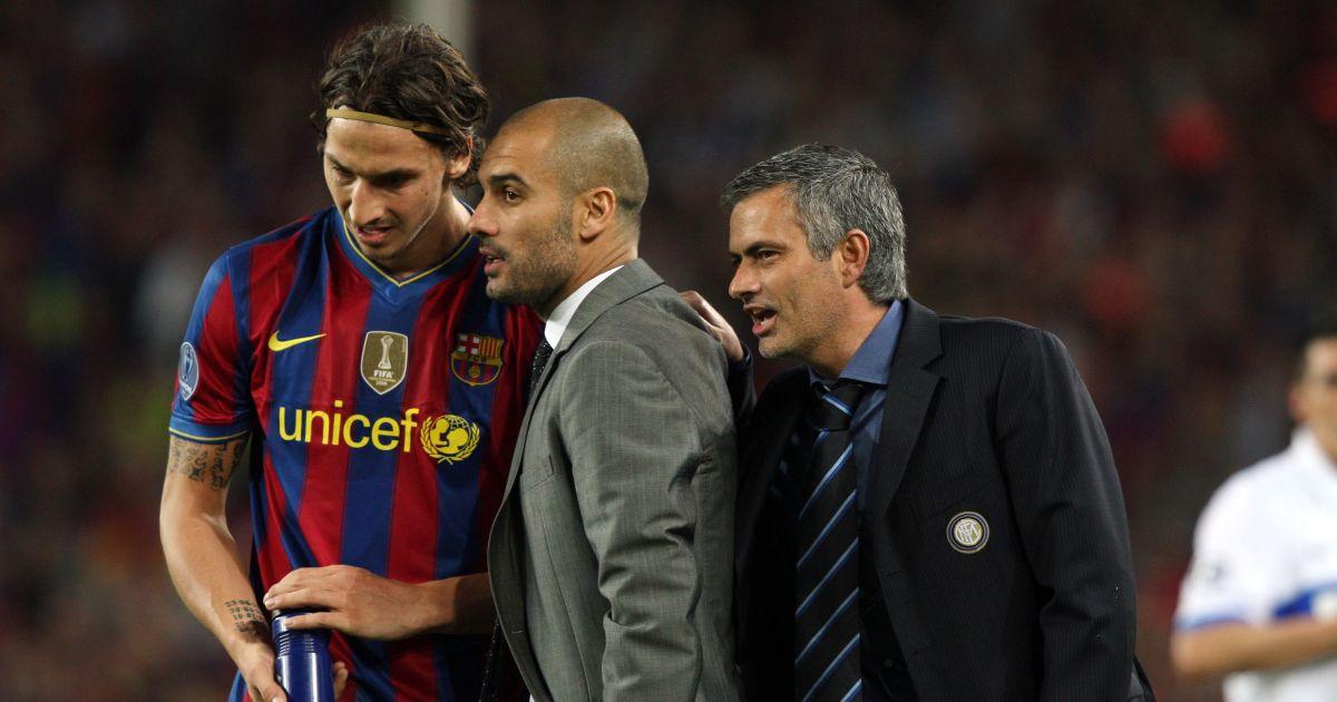 Zlatan-Pep-Guardiola-Mourinho