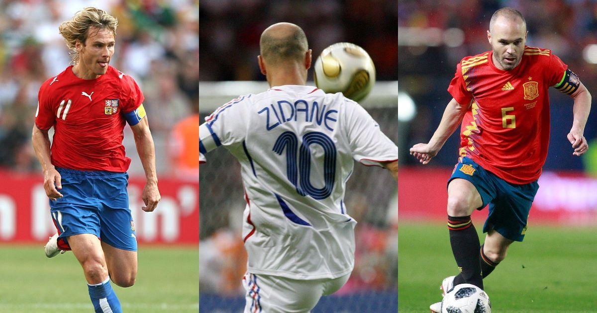 Nedved-Zidane-Iniesta-collage