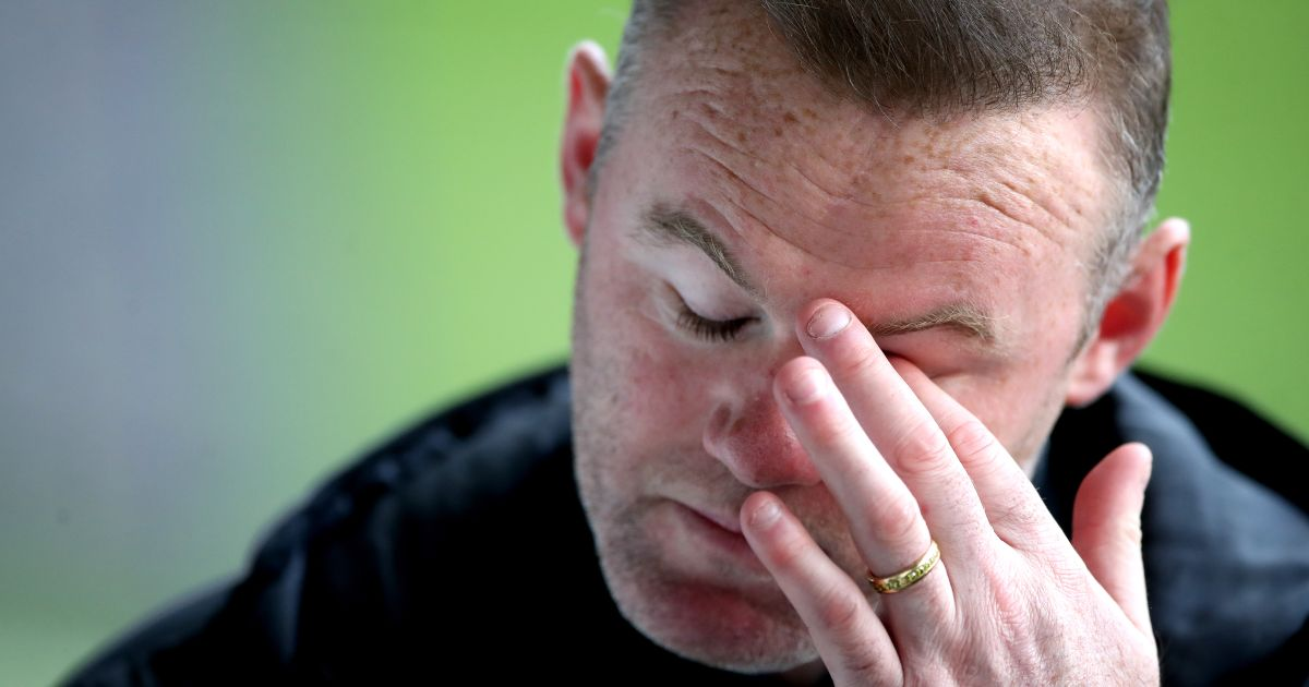 Derby-County-Wayne-Rooney