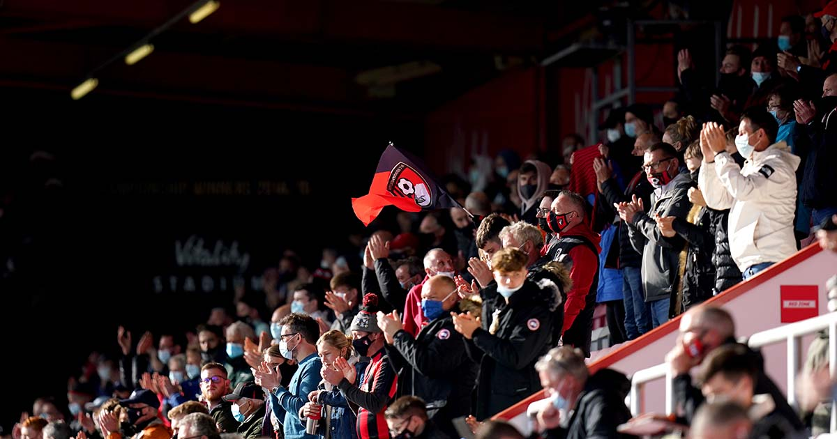 Football-365-Bournemouth-fans