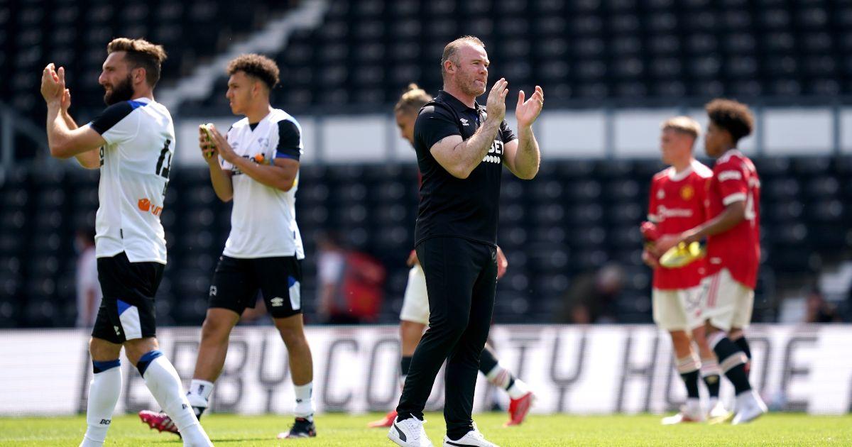 Wayne-Rooney-Derby-Man-Utd