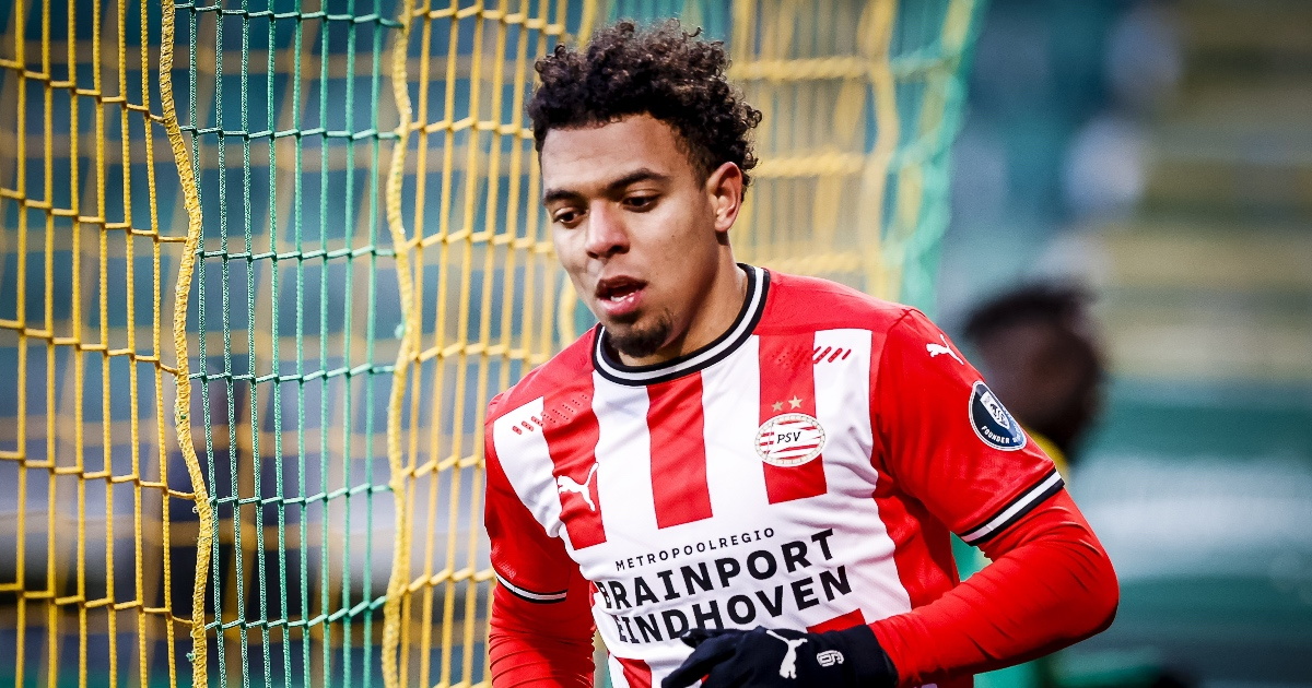 'Paperwork signed' as Dortmund close in on Liverpool target