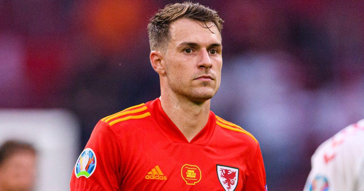 Tottenham, Wolves interested in ex-Arsenal midfielder - Football365