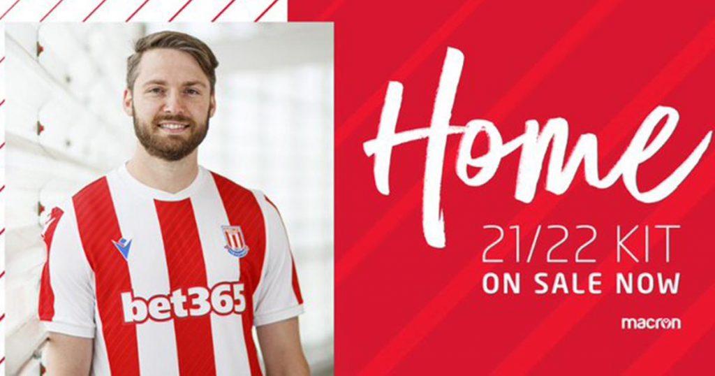 Stoke-kit