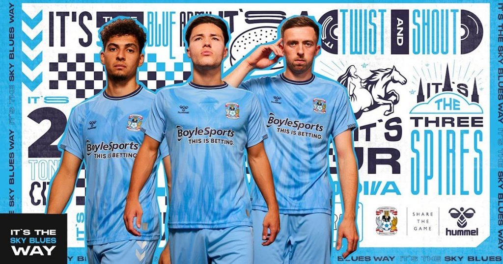 Coventry-kit