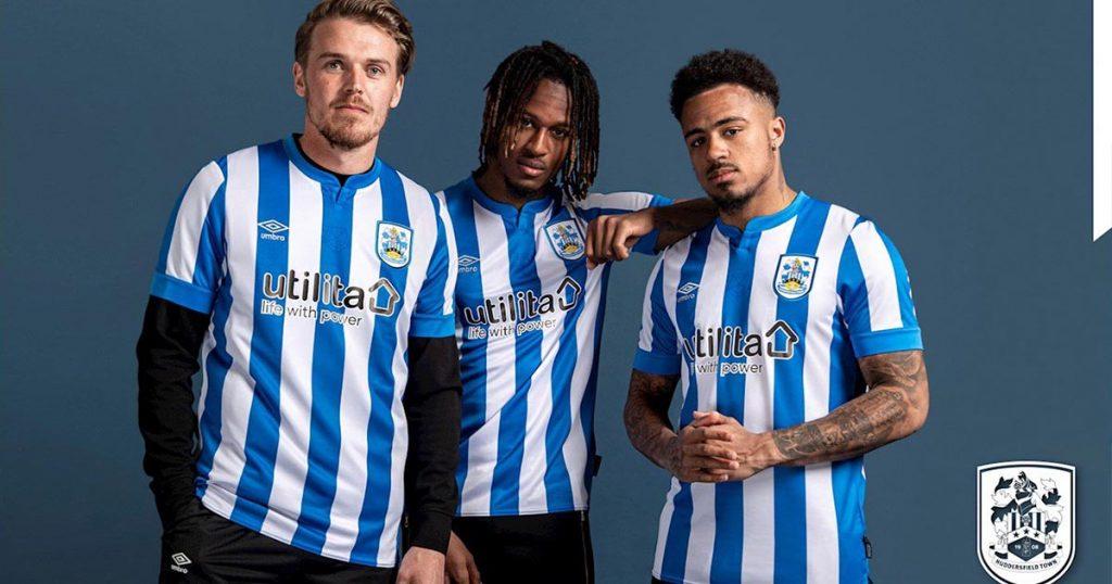 Huddersfield-kit