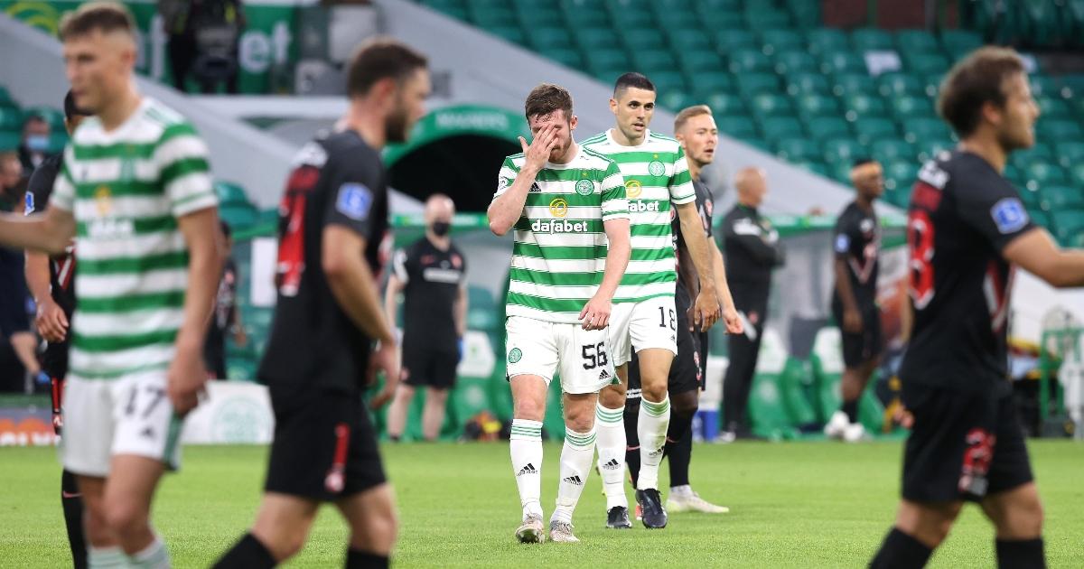 Celtic-midtjylland-f365