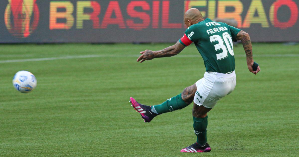 Filipe Melo Palmeiras