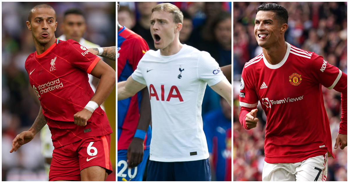 Winners-Losers-Thaigop-Liverpool-Oliver-Skipp-Tottenham-Cristiano-Ronaldo-Man-Utd