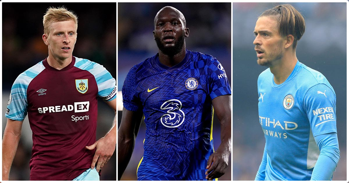 Premier League tips: Leeds at odds-against, Burnley to frustrate Arsenal