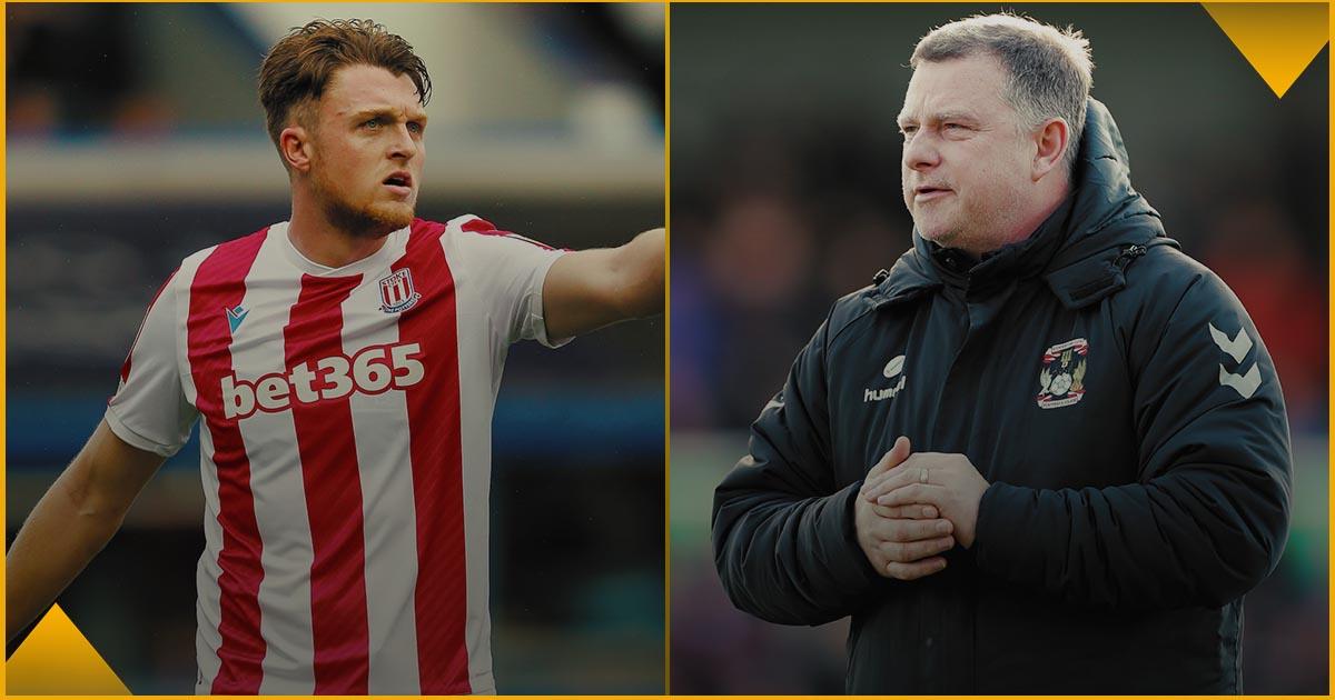 Championship Big Weekend: Luton v Swansea, QPR, Robins, Souttar - Football365