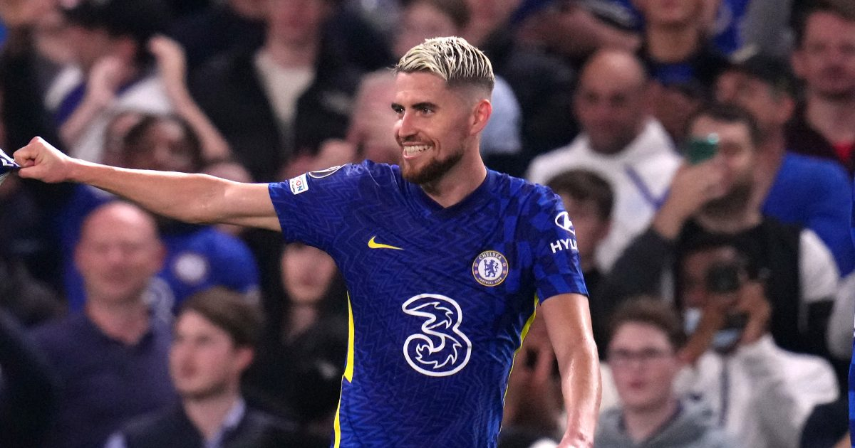 Chelsea star confirms that he came 'close' to joining Manchester City in 2018