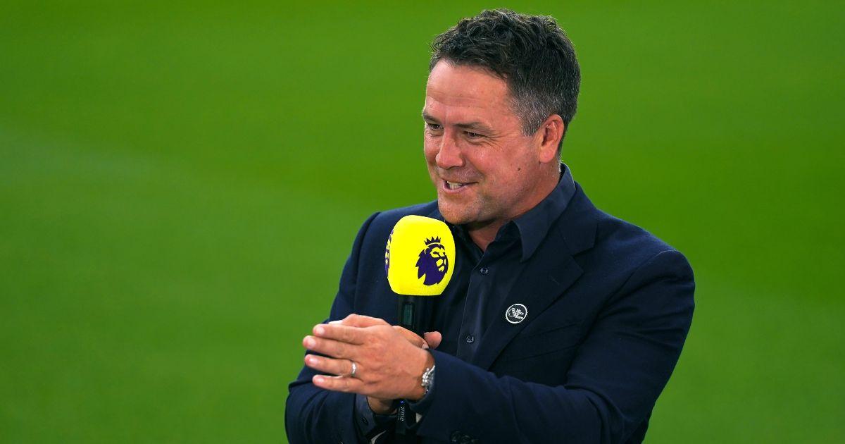 Owen makes title prediction after Chelsea, Man Utd losses - Football365