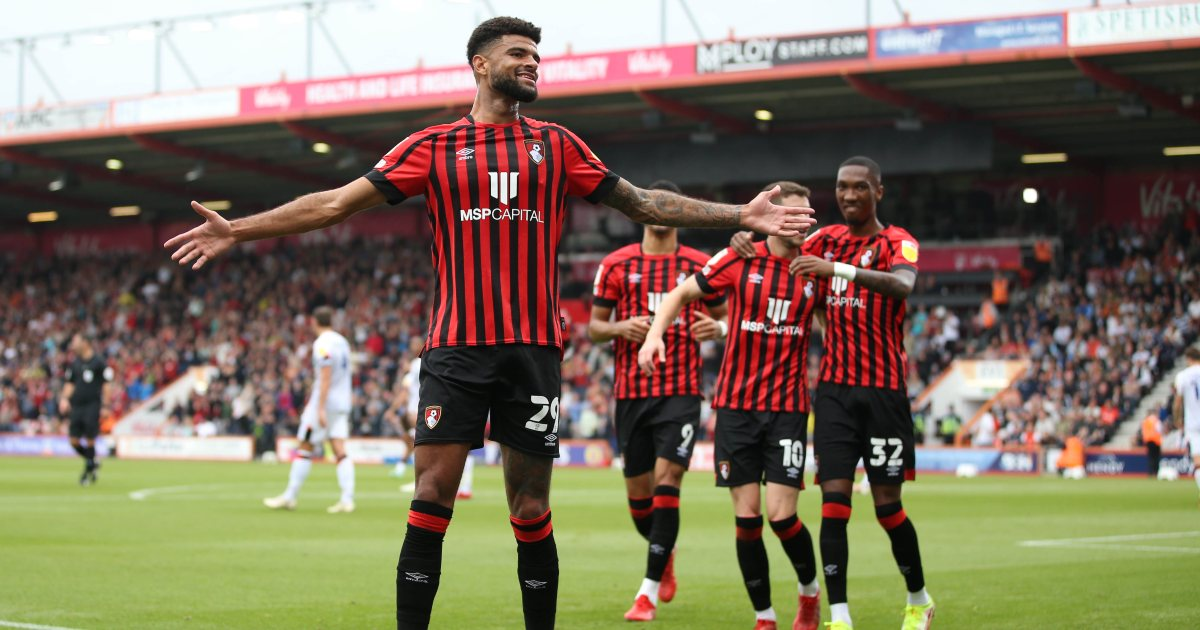 Championship predictions: Blues and Blades wins, Bournemouth draw