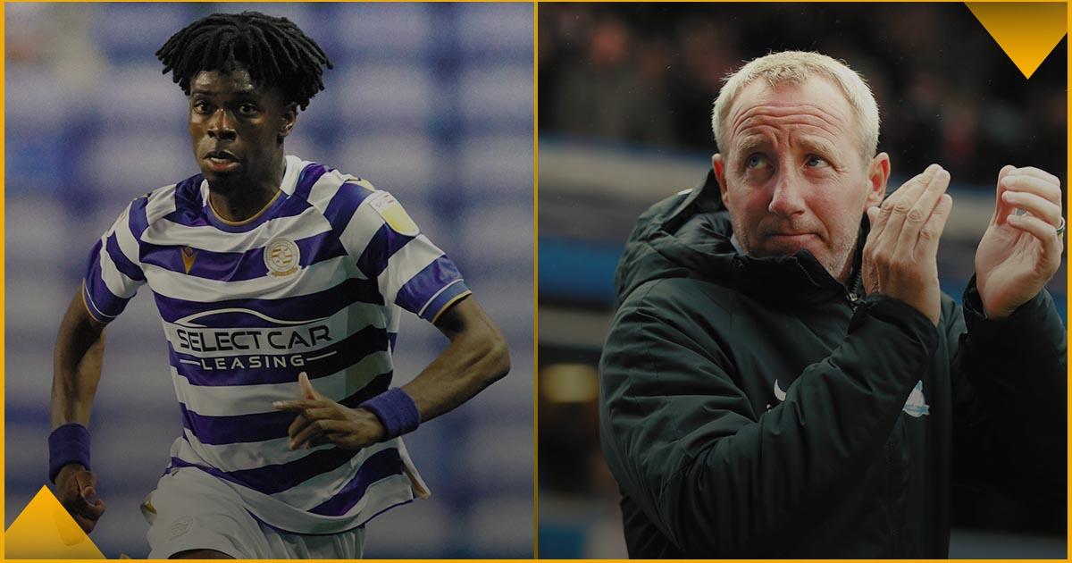 Championship Big Weekend: Fulham v QPR, Reading, Bowyer, Brooks - Football365