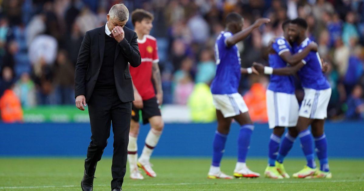Ferguson screwed Solskjaer over, Man Utd's 'fragile man-child' and more...