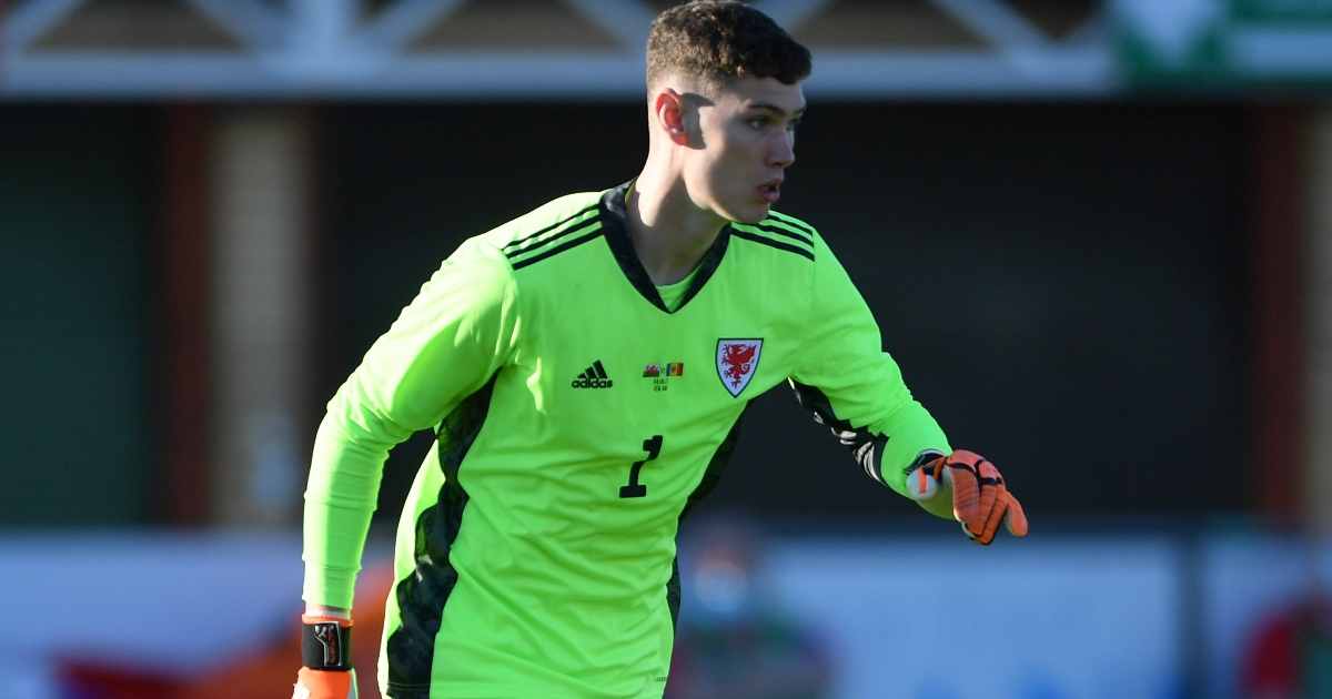 Norwich 'keeper Barden diagnosed with testicular cancer - Football365