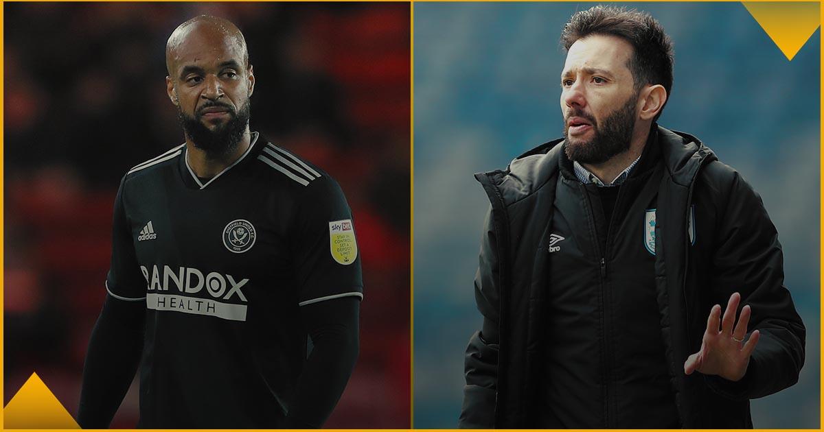 Championship Big Midweek: Fulham v Cardiff, Posh, Corberan - Football365