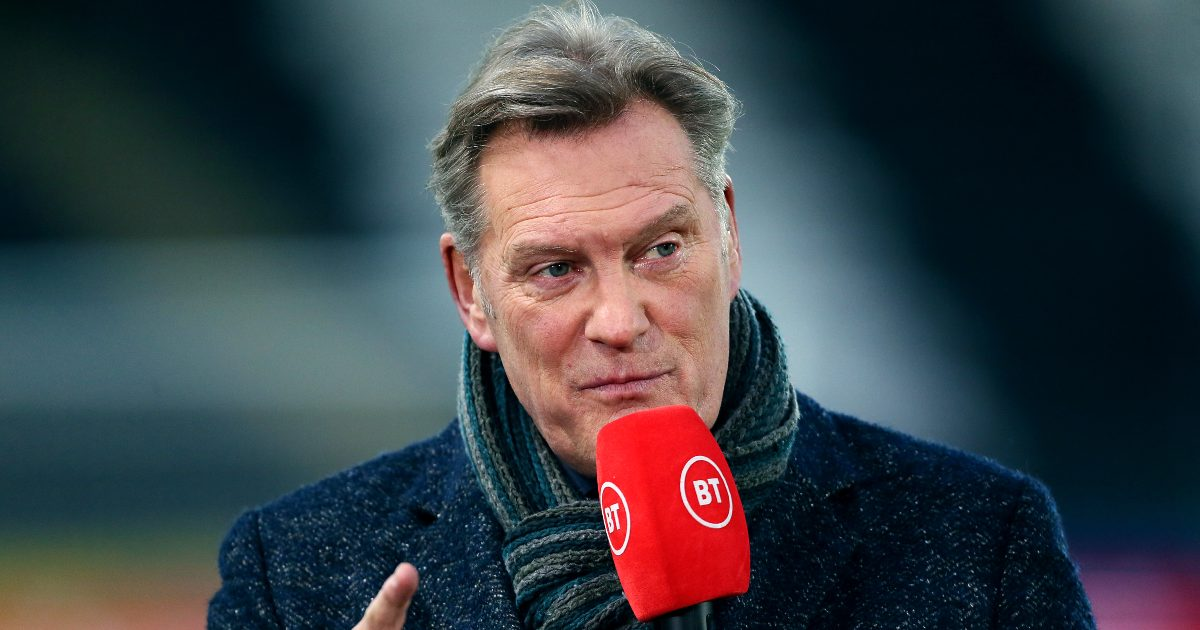 Hoddle criticises Tottenham Hotspur players as they had the 'wrong attitude' against Vitesse