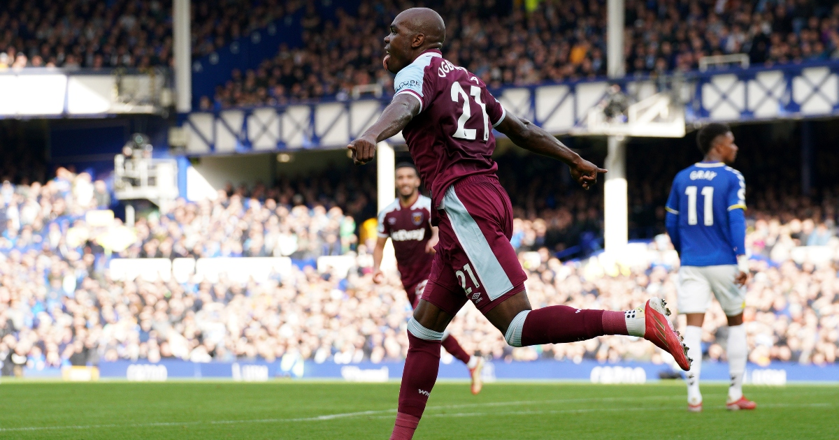 Ogbonna believes Tottenham will want 'revenge' after last season's draw and loss
