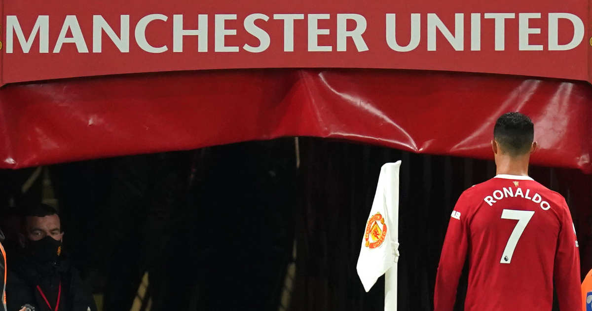 16 conclusions as abject Manchester United are blown away by Liverpool